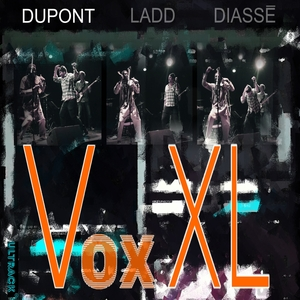 VoxXL | Hubert Dupont