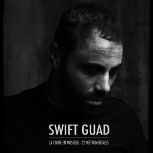 La chute en musique | Swift Guad