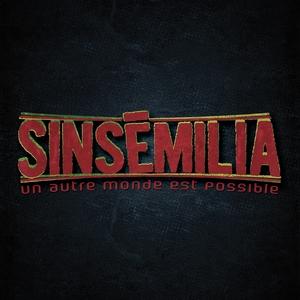 Flashback | Sinsemilia
