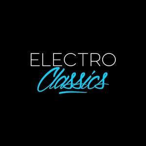 Electro Classics | Zombie Zombie