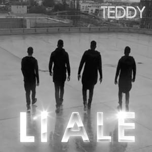 Li ale | Teddy