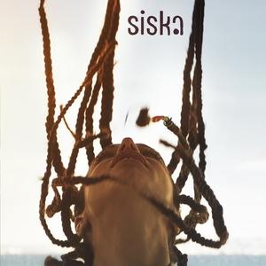 Unconditional Rebel   siska