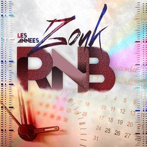 Les années Zouk R'n'B (Le son de la nouvelle génération) | Sylvia Roc