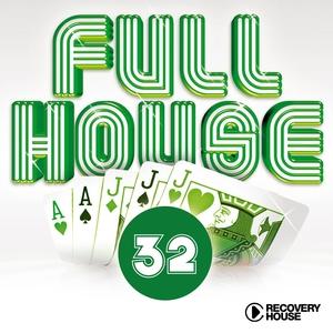 Full House, Vol. 32 | Peter Brown