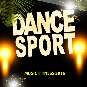 Dance Sport Music Fitness 2016 | Crazy for Pizza