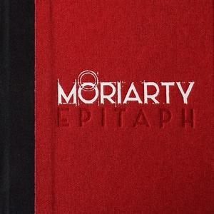 Epitaph | Moriarty