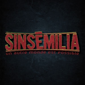 Reggae Addicts Connection | Sinsemilia