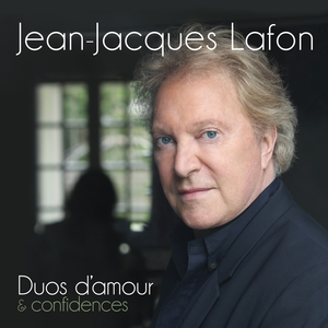 Duos d'amour & confidences | Jean-Jacques Lafon