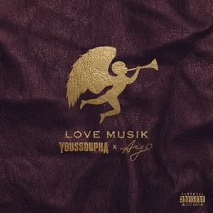 Love Musik | Youssoupha