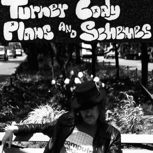 Plans and Schemes | Turner Cody