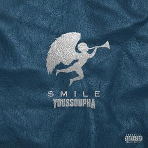 Smile | Youssoupha