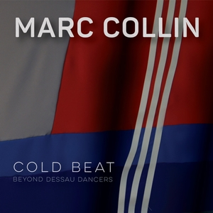 Cold Beat | Marc Collin