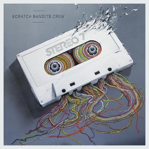 Stereo 7 | Scratch Bandits Crew