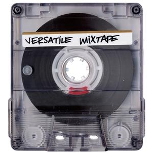 Versatile Mixtape | Chateau Flight