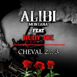 Cheval 2... 3 | Alibi Montana