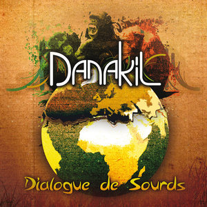Dialogue de sourds | Danakil