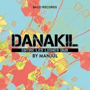 Entre les lignes dub | Danakil