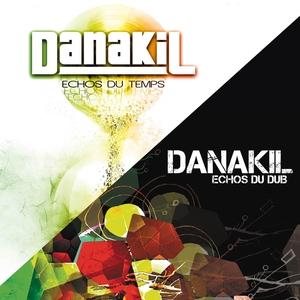 Echos du temps vs. echos du dub | Danakil