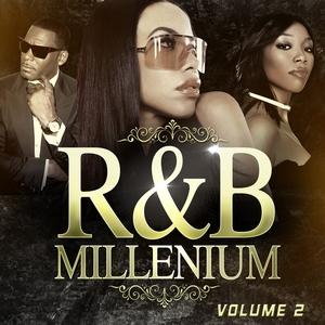 100% R'n'B Cover, Vol. 2 | Interlude