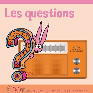 Les questions ! | Carole Cheysson