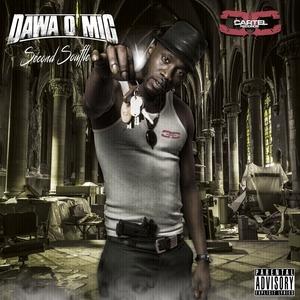 Second souffle | Dawa O Mic