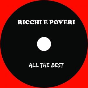 All the Best | Ricchi e Poveri
