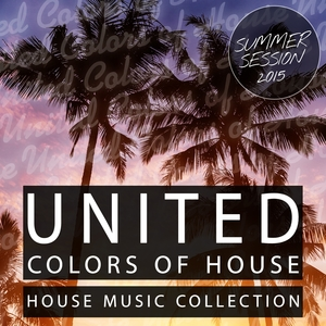 United Colors of House - Summer Session 2015 | Dare Me