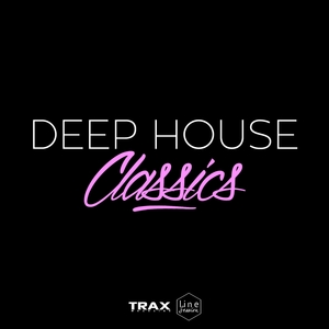 Deep House Classics | Luciano