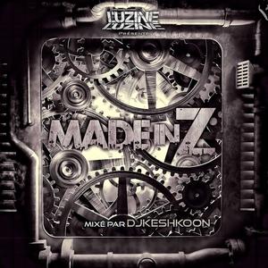 Made in Z | L'uZine