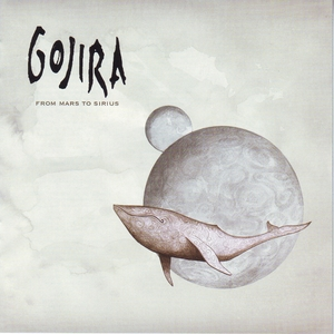 From Mars to Sirius | Gojira