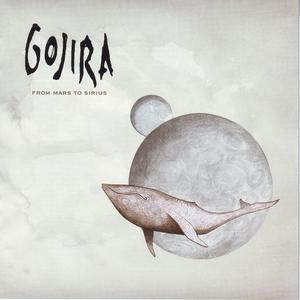 From Mars to Sirius | Gojira