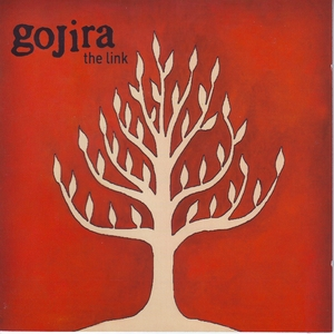 The Link | Gojira