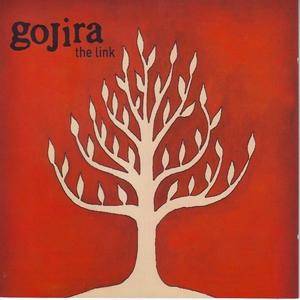 The Link   Gojira