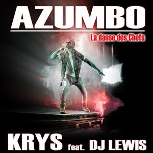 Azumbo | Krys