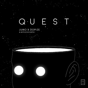 Quest | Jumo