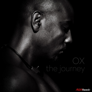 The Journey | OX