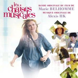 Les chaises musicales | Alexis HK