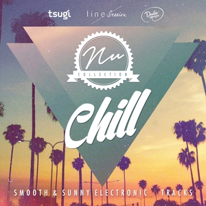 Nu Collection: Chill   Petit Biscuit