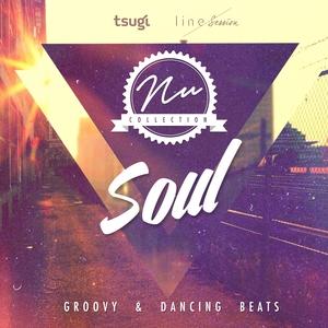 Nu Collection: Soul | Parson Jones