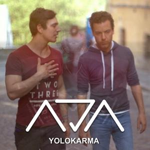 Yolokarma | AJA