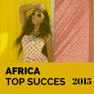 Africa top succès 2015 | Chris