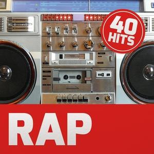 Collection 40 hits : Rap | Pit Baccardi