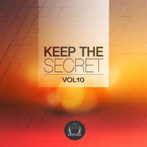 Keep the Secret, Vol. 10 | Inspector Macbet