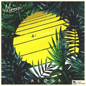 Aloha   Møme