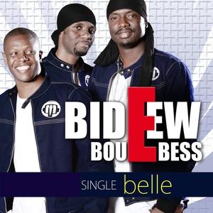 Belle   Bideew Bou Bess
