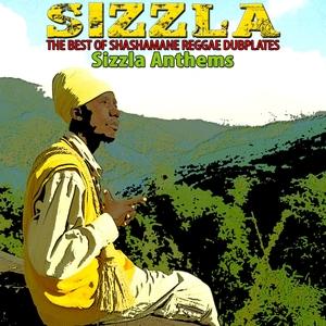 The Best of Shashamane Reggae Dubplates | Sizzla