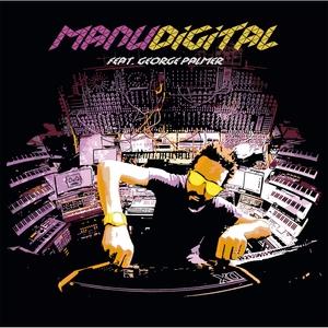 Digital Lab, Vol.1   Manudigital