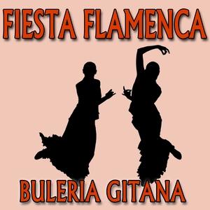Fiesta Flamenca, Buleria Gitana | Coco