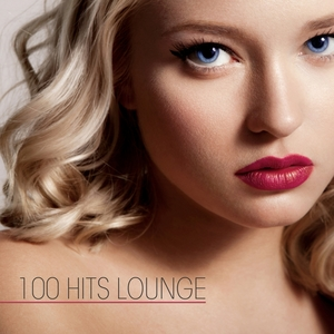 100 Hits Lounge | Ange Siddhar