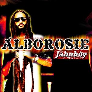 Jahnhoy | Alborosie